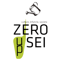 Logo zero sei up