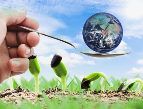 Food tech, dal frigorifero di casa alle risorse e alle sfide del pianeta
